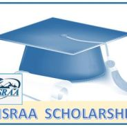 NSRAA Scholarships – Application Deadline April 17