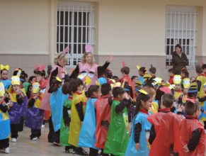 2015-02-16 INF carnaval (32)