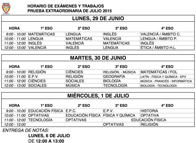 2015_pruebasextraordinarias