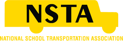National School Transportation Association (NSTA)