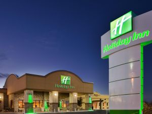 2017 Summer Conference @ Holiday Inn  | Kearney | Nebraska | United States