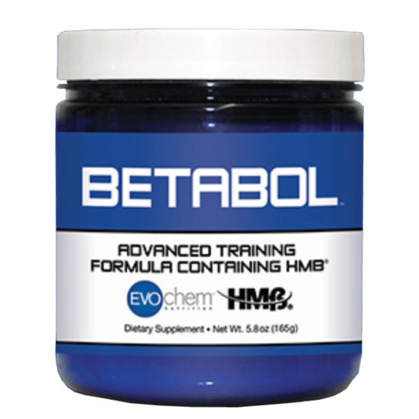 betabol recovery supplement