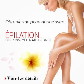 wax places downtown montreal. wax salons downtown montreal. nail salons downtown montreal. best nail salons montrel