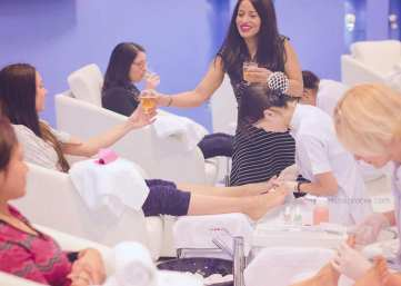 Manicure_Pedicure_Party_NStyle