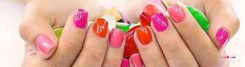 Nails_Montreal