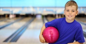youth-bowling-stock-image