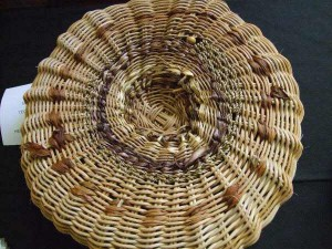 200901_workshop_basket_01