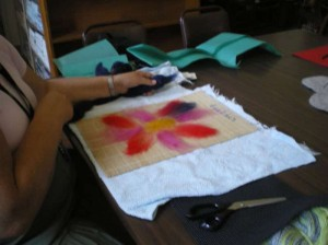 200902_workshop_felting_04
