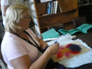 200902_workshop_felting_06
