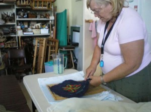 200902_workshop_felting_18