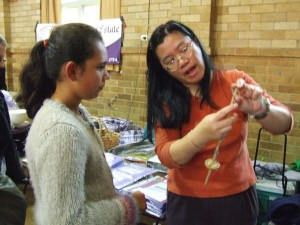 200907_open-day_10