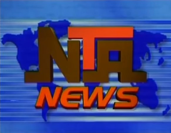 NTA reporter shot dead