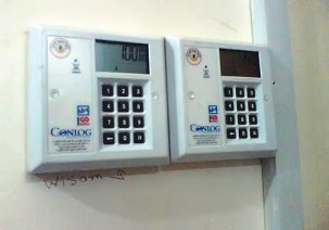 Image result for prepaid meters nigeria