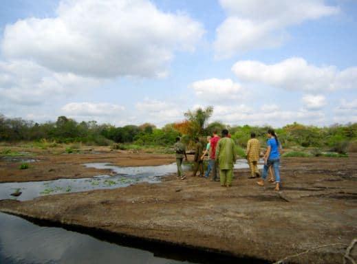 nigeria-old-oyo-national-park