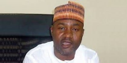 Jigawa State House of  Assembly impeaches speaker