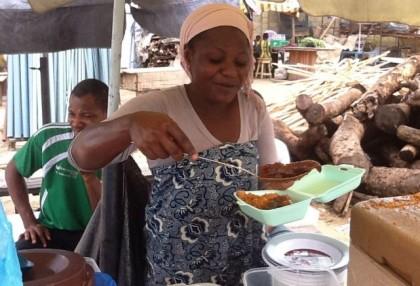 nigerians-cow-meat-ponmo
