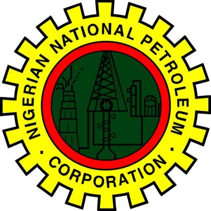 NNPC, Shell and Chevron Sign Agreements to Boost FG Revenue by $16 billion