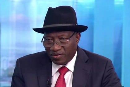 President Buhari Not Harassing Goodluck Jonathan's Family – Presidency
