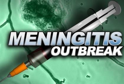 2 Million To Be Immunized Against Meningitis In Sokoto