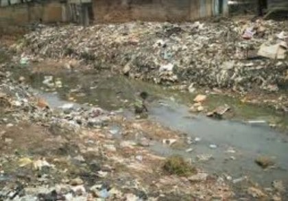 Kano State To Implement FG's Roadmap To Tackle Open Defecation