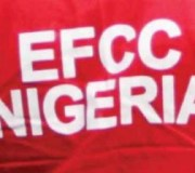 EFCC Abuja Arrests Own Staff