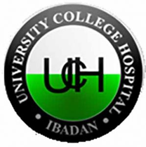 Image result for uch logo