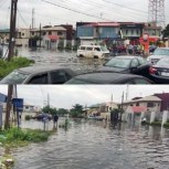 Image result for Osinbajo approves N1.6 billion for flood victims