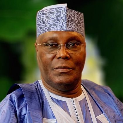 Nigeria's Higher Education Sector Over Populated –atiku