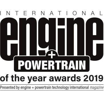 Η Ford κατέκτησε ξανά το βραβείο για τον κινητήρα της χρονιάς (IEPOTY)