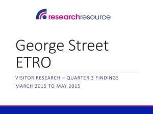 George Street (2).pptx