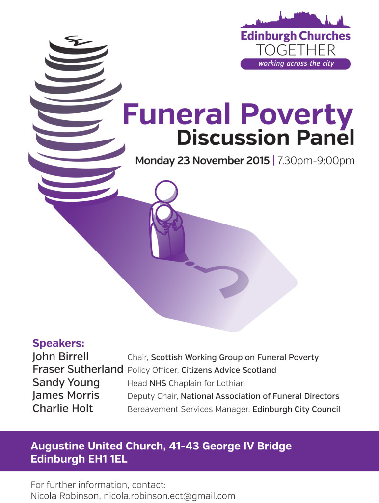 ect-funeralpoverty-a5_web