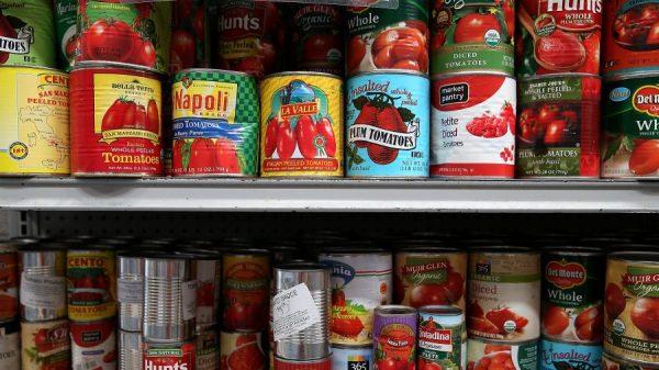 TDCJ Ecommdirect Tdcj Ecommdirect Purchase Program Food