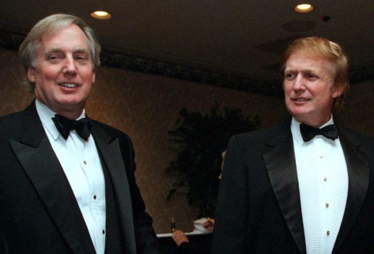 robert-trump-and-donald-trump