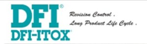 www.ntelithingsembedded.com DFI ITOX Embedded Computing