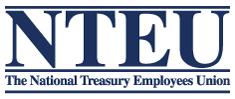 NTEU-Logo_blu_no-seal