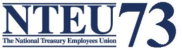 cropped-NTEU-Logo_blu_no-seal.png