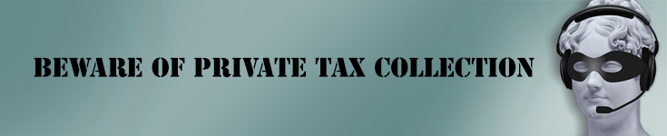 privatetaxcollection