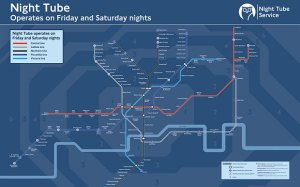 night-tube_3349547b