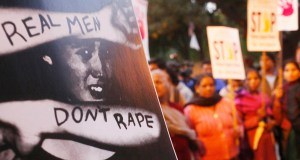 nti-news-rape-cases-india-why