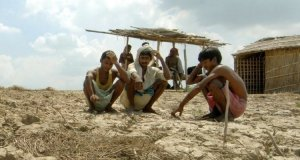 nti-news-drought-land-farmers-suicide