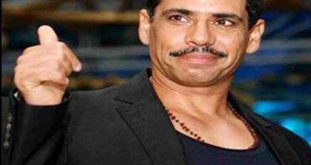 nti-news-Robert-wadra-illegal-gain-50 crore