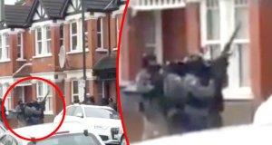 nti-news-women- killed-london