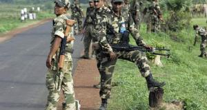 nti-news-crpf-personnel-are-battling-these-problems