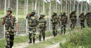 nti-news-soldiers-beheaded-at-loc