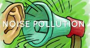 nti-news-ngt-fined-spreading-noise-pollution