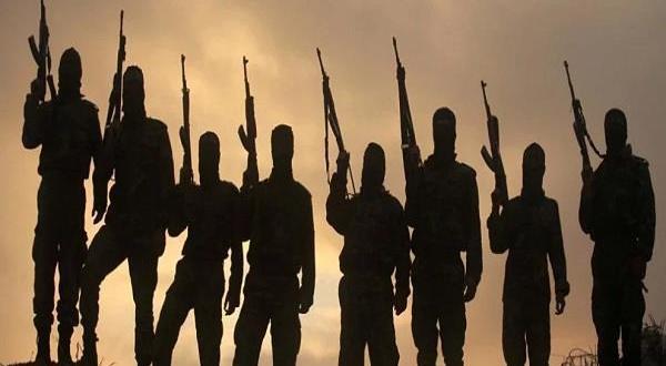 nti-news-/lashkar-intimidation-in-jammu-and-gurdaspur-to-scare