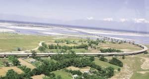 nti-news-key-features-of-dhola-sadiya-bridge-assam