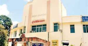 nti-news-very-poor-and-bad-condition-of-doon-hospital-in-uttarakhand