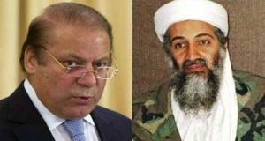 nti-news--nawaz-sharif-took-money-from-osama-bin-laden-for-jihad-in-jammu-kashmir