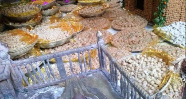 nti-news--prasad-at-kashi-vishwanath-temple
